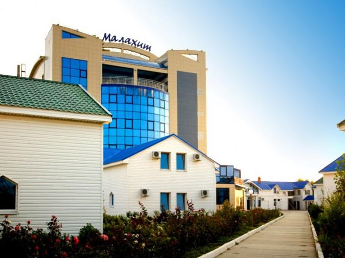 Забронировать отель или дом в анапе станица благовещенская купить авиабилеты омск симферополь
