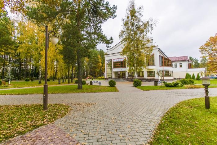 29 городская больница нижний новгород официальный сайт