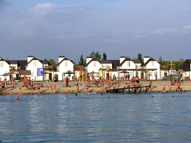 Схема базы отдыха казачий берег 134