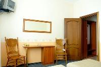 Отель Регина,  Санкт-Петербург