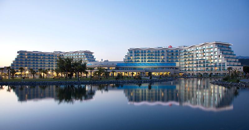 Отель азимут сочи забронировать договор аренды автомобиля между работодателем и работником